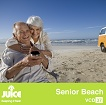 Senior Beach (JUI-37)