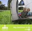 Big Outdoors at 60 PT2 (JUI-39)