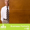 Business Portraits (JUI-49)