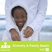 Diversity And Family Beach (JUI-77)