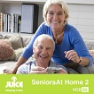 Seniors At Home 2 (JUI-85)