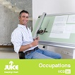 Occupations (JUI-91)