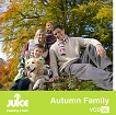 Autumn Family (JUI-95)