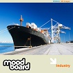 Industry (MOO-VCD010)
