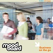 Business on the go (MOO-VCD011)