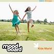 Kids World (MOO-VCD015)