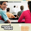 EducationEducationEducation (MOO-VCD020)