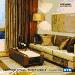 Interior Design/Sweet Home 4 (NDS-NDX075)