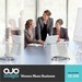 Women Mean Business (OJO-CD228)