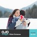 White Christmas (OJO-CD233)