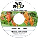 Tropical Color (PCC-98800-80025-26)