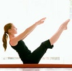 Pilates (UCI-UCRF-VCD-034)