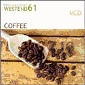 Coffee (WES-WE026VCD)