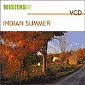 Indian Summer (WES-WE051VCD)