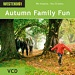 Autumn Family Fun (WES-WE177VCD)
