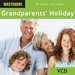 Grandparents´ Holiday (WES-WE475VCD)