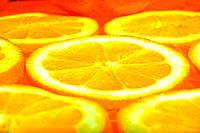 Lemons, Still life, Citrus