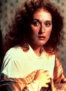Meryl Streep (1950-    ) Actress