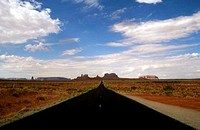 Monument ValleyArizonaUSA
