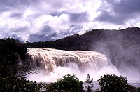 Canaima National ParkVenezuela