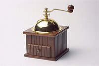 Coffee mill (thumbnail)