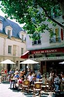 ParisFrance