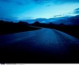 Canada, America, Alberta, Pincher Creek