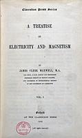 James Clerk Maxwell (1831-1879) was one of the greatest theoretical physicists the world has ever known. He was born in Edinburgh, Scotland and studie...