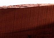 Wood, close-up