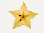 Starfruit