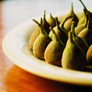 Plate of figs (thumbnail)