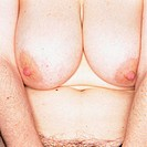 Female breasts