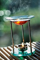 Incense burner (thumbnail)