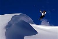 Winter Sports,