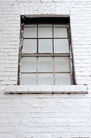 Window