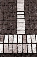 Pavement, Square o Freedom