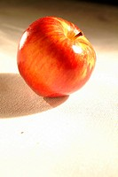 Food, fruit, apple (thumbnail)