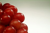 Food, fruit, grape (thumbnail)