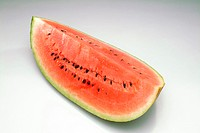 Food, fruit, watermelon