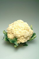 Food, vegetables, cauliflower (thumbnail)