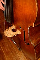 Music, violoncello