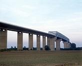 Nord-Ostseekanal-Brücke
