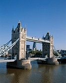England, United Kingdom, Great Britain, Holiday, Landmark, London, Thames river, Tourism, Tower bridge, Travel, Vacation,