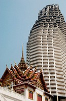 Bangkok, Thailand