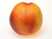 food, fruit, healthy, individual, Nectarine, studio,