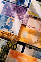 European Union Eurodollars