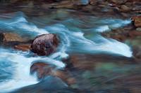 Crystal River near Redstone, Colorado