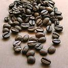 10008046, roasted, Kaffebohnen, coffee, useful plants,