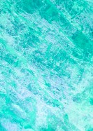 Colorful background (thumbnail)