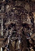 Gurk, Dom/Altar